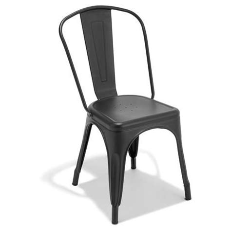 cheap black metal chairs dining chairs awesome cheap metal dining chairs black