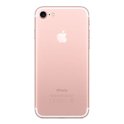 sim free apple iphone 7 premium pre owned for sale with 1