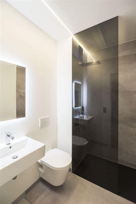 idee illuminazione bagno 50 idee per ristrutturare un bagno piccolo moderno e