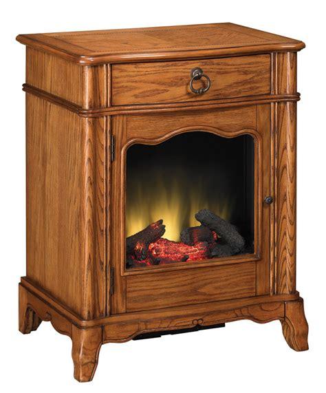 Foyer Electric Fireplace by Jamestown Oak Petit Foyer Electric Fireplace Classic