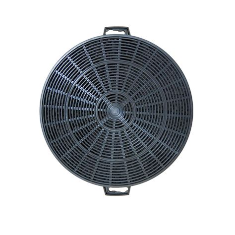 exhaust fan with filter bathroom fan filter bcc0246 00 range hood filter mobile