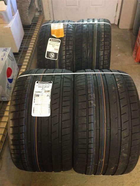 corvette c6 tire size any wear tires for 2016 z06 corvetteforum