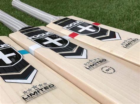 Buy Cricket Bat Stickers In India