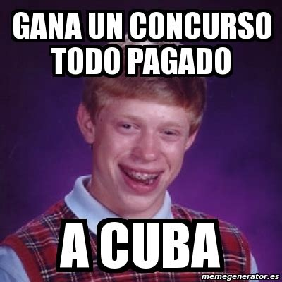 Cuba Meme - cuba meme 28 images cubans be like on pinterest