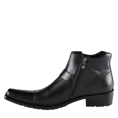 dress boots mens faull s dress boots boots for sale at aldo shoes