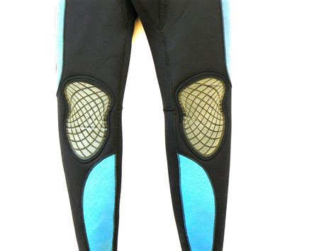 piedra turmalina negra donde comprar viagra discount stud botas dama zapatos mujer otras marcas mercadolibre mxico
