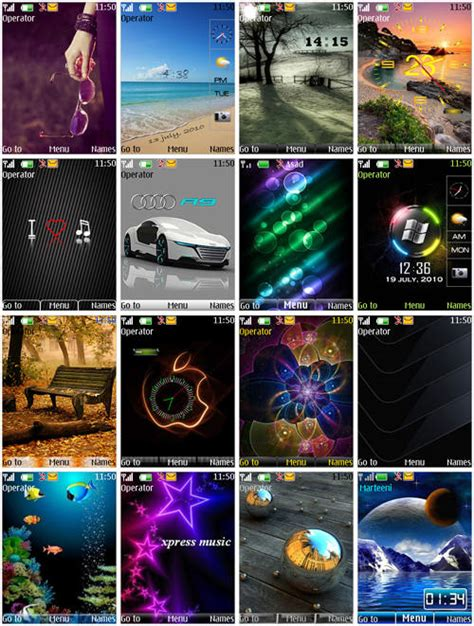 nokia e71 themes free download zedge nokia e71 series themes free download bustersnew
