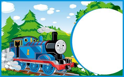 imagenes png en corel tutoriales de photoshop y coreldraw marcos infantiles