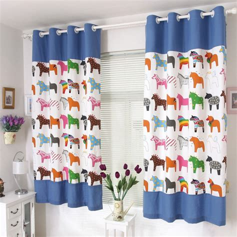 Curtains For Boy Toddler Room Toddler Boy Bedroom Curtains Unthinkable Home Design Ideas With Interalle