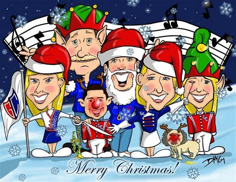 marching band christmas card by acreator24 on deviantart