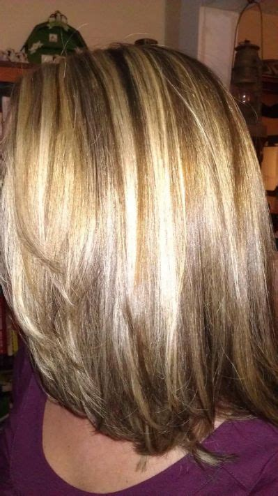 what do lowlights look like in gray hair 16 best what to do about grey hair images on pinterest