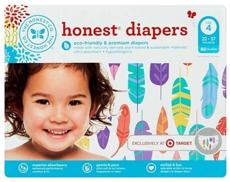 printable honest diaper coupons rare 10 2 coupon sale on honest diapers mylitter