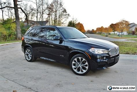 bmw x5 third row for sale bmw x5 third row seat upcomingcarshq