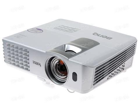 Benq W1080st 1 купить проектор benq w1080st в интернет магазине dns
