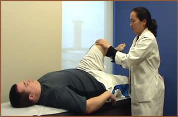 what is physiatry kurz md harvard affiliated physiatrist in massachusetts