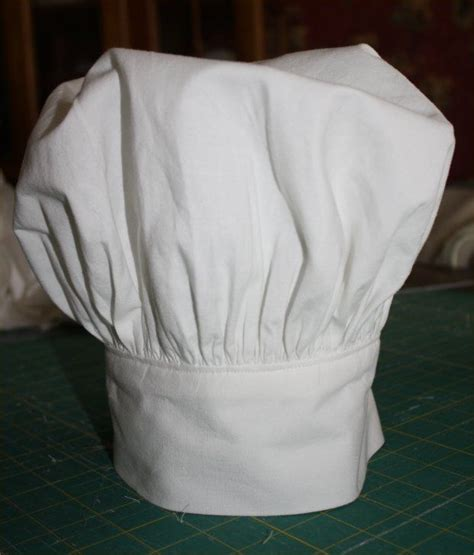 How To Make A Chef Hat With Tissue Paper - best 25 chef hats ideas on chef hats