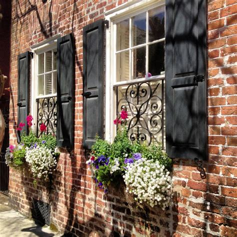take a tour of charleston s s historic gardens