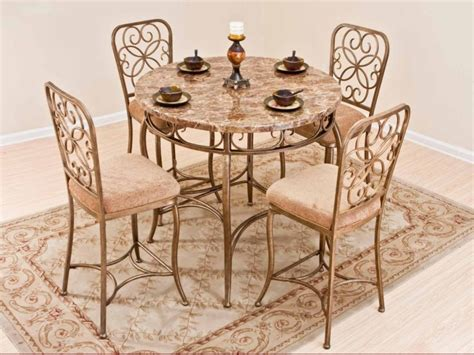 wrought iron dining room sets dining room dining room sets from iron wrought iron patio