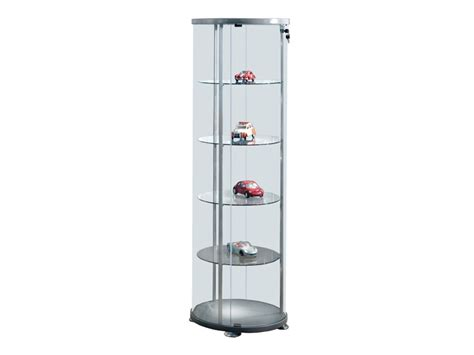 vitrinen küche glasvitrine ecke bestseller shop f 252 r m 246 bel und einrichtungen