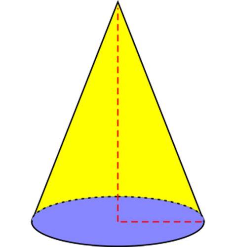 Tabung Diameter 8cm Tinggi 18cm jaring jaring kerucut ala rumushitung