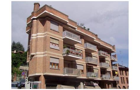 appartamento in affitto a torino da privati privato affitta appartamento appartamento pino torinese