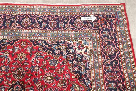 Cheap Area Rugs 6 X 8 Lashmaniacs Us 6 X 8 Area Rugs Cheap Clearance Traditional 6x9 Mashad Area Rug 10 215 13