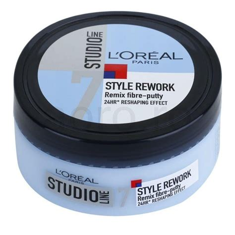 best hair wax loreal txt it 02 hyper fix putty bed loreal hair putty hairstyle inspirations 2018