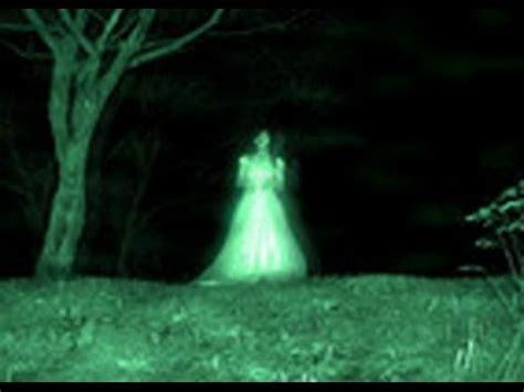 imagenes terrorificas de fantasmas reales image gallery imagenes de miedo reales