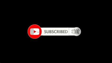 story wa  detik   gara gara sepele youtube