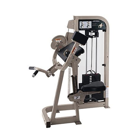 Alat Fitness Home Arm Curl fitness pro 2 se bicep curl