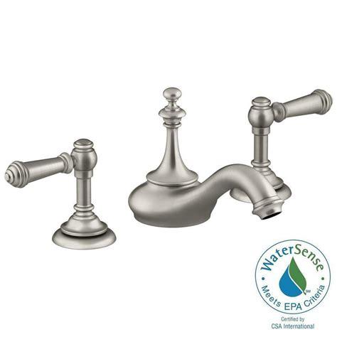 kohler kitchen faucets reviews amazing kohler artifacts kohler artifacts amazing kohler roman tub hardware