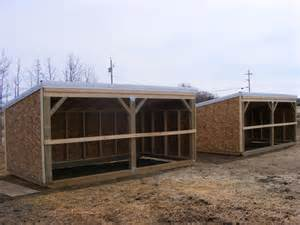 calf shelters prices northern storage sheds fort st