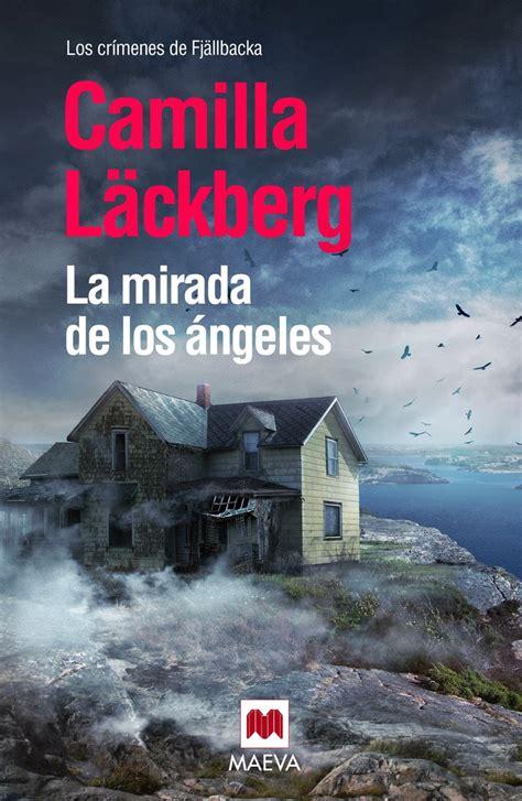 luz en lo negro series novela negra y policiaca novela escandinava