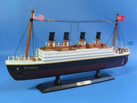 titanic boat story in marathi rms titanic model 14 quot assembled