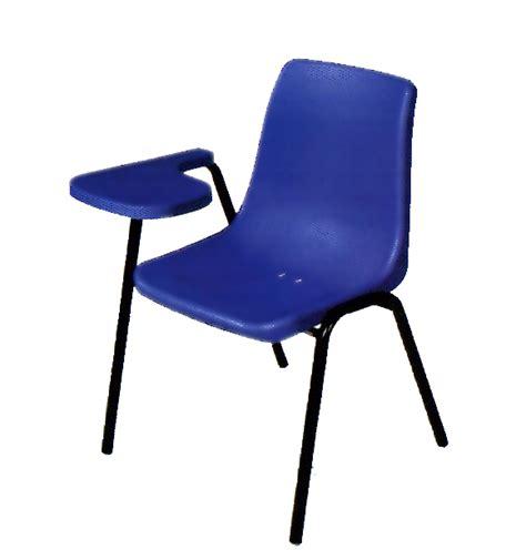 kerusi tuition untuk sekolah agama office furniture