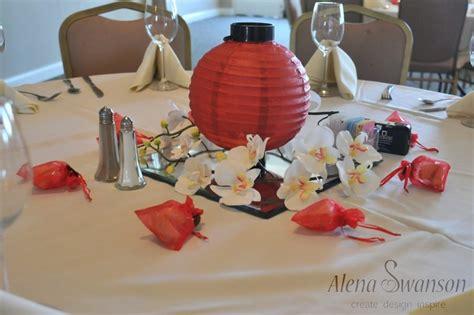 asian centerpiece 1024x682 jpg 1 024 215 682 pixels wedding centerpieces wedding