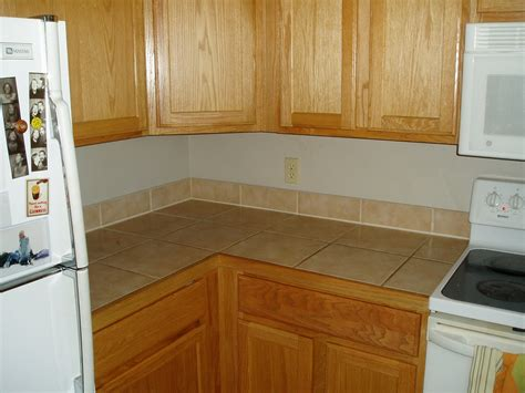 Inexpensive Kitchen Makeovers by Rob Budget Kitchen Makeover