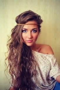 S Cheveux Mi Long Coiffure Femme Rase Cote L