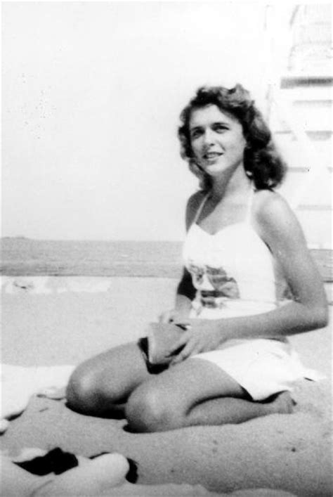 American Presidents Blog: My Search for Barbara Bush
