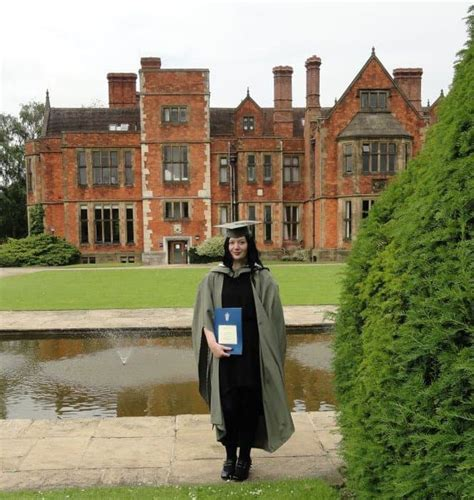 Mba York Uk by Of York Department Studentships In Uk 2017