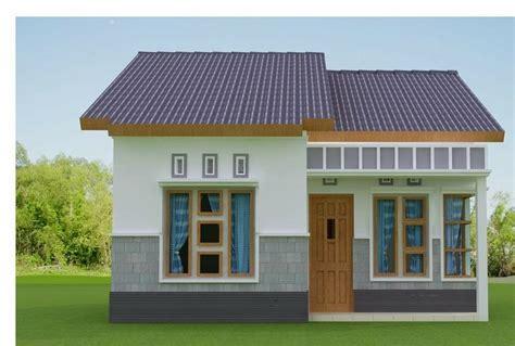 design minimalist house gambar rumah pin by minimalist home design on minimalist home design