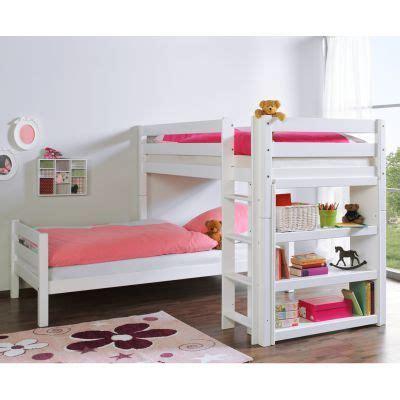 Zimmer Junge 1077 by Die Besten 17 Ideen Zu Kinder Etagenbetten Auf