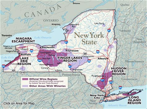 east coast wineries wine enthusiast names new york quot wine