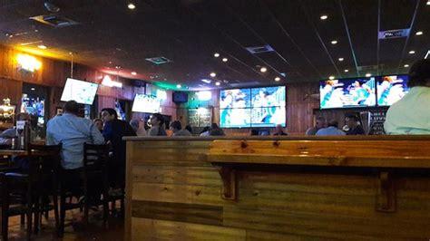 miller s ale house naples florida miller s ale house naples menu prices restaurant
