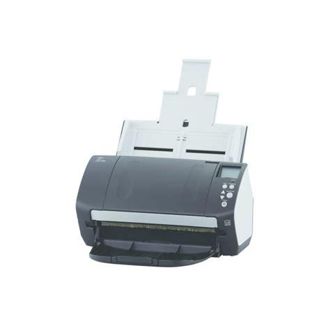 Fujitsu Fi 7160 Scanner scanner fujitsu fi 7160 per documenti