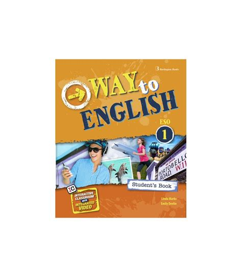 way to english eso biolog 237 a y geolog 237 a 1 186 eso blinkshop