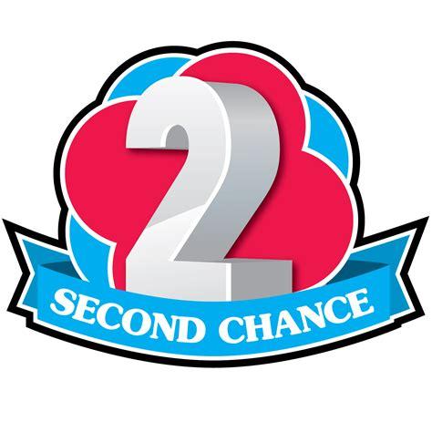Mass Second Chance Drawing
