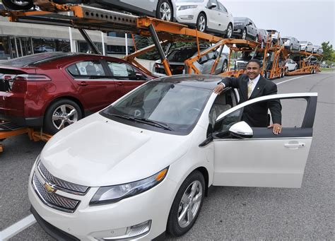 motor vehicle office vancouver autonorth auto industry news canada