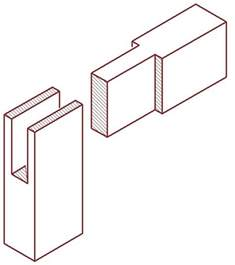 Metal Outdoor Furniture » Ideas Home Design