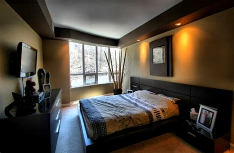 pot lights in bedroom ideas for pot lights use in your living room all ontario